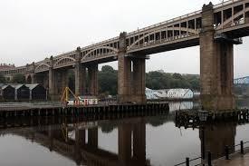 Bykerbridge