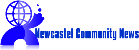 Newcastle Community News